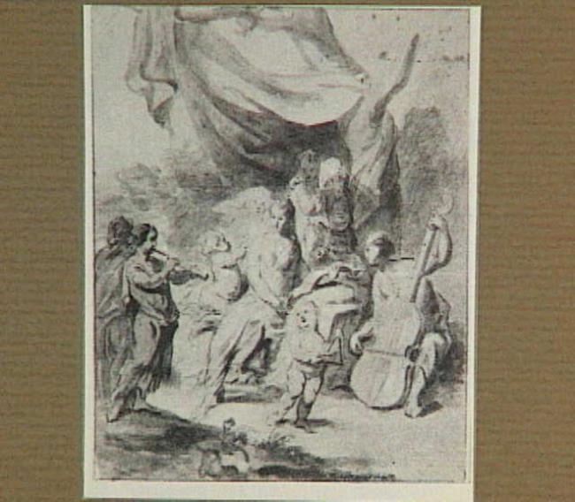 "<a class=""recordlink artists"" href=""/explore/artists/66493"" title=""Petrus Norbertus van Reysschoot""><span class=""text"">Petrus Norbertus van Reysschoot</span></a>"
