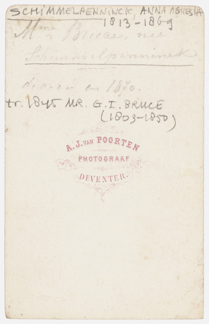 "<a class=""recordlink artists"" href=""/explore/artists/417541"" title=""A.J. van Poorten""><span class=""text"">A.J. van Poorten</span></a>"