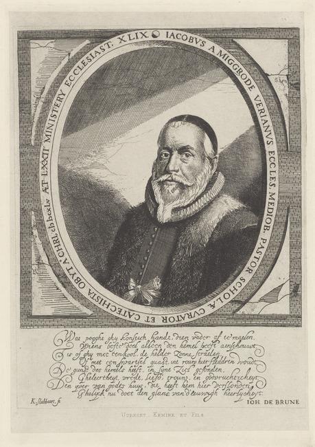 "<a class=""recordlink artists"" href=""/explore/artists/10093"" title=""Johannes Arnoldus Boland""><span class=""text"">Johannes Arnoldus Boland</span></a> after <a class=""recordlink artists"" href=""/explore/artists/72964"" title=""Karel Slabbaert""><span class=""text"">Karel Slabbaert</span></a> after <a class=""recordlink artists"" href=""/explore/artists/1984"" title=""Anoniem""><span class=""text"">Anoniem</span></a> <a class=""thesaurus"" href=""/en/explore/thesaurus?term=29960&domain=PLAATS"" title=""Noordelijke Nederlanden (historische regio)"" >Noordelijke Nederlanden (historische regio)</a> ca. 1866 published by <a class=""recordlink artists"" href=""/explore/artists/420174"" title=""Kemink en Zoon""><span class=""text"">Kemink en Zoon</span></a>"