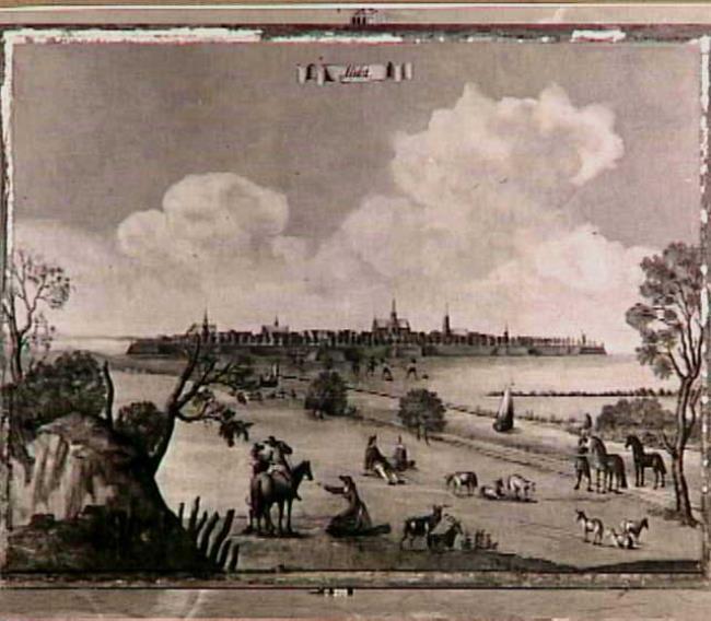 "<a class=""recordlink artists"" href=""/explore/artists/1984"" title=""Anoniem""><span class=""text"">Anoniem</span></a> <a class=""thesaurus"" href=""/nl/explore/thesaurus?term=29960&domain=PLAATS"" title=""Noordelijke Nederlanden (historische regio)"" >Noordelijke Nederlanden (historische regio)</a> ca. 1675"
