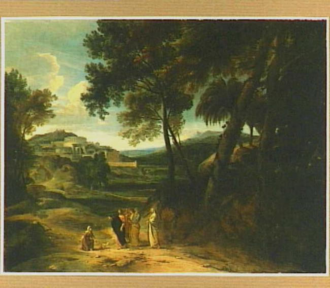 """attributed to <a class=""""recordlink artists"""" href=""""/explore/artists/67021"""" title=""""Pieter Rijsbraeck""""><span class=""""text"""">Pieter Rijsbraeck</span></a>"""