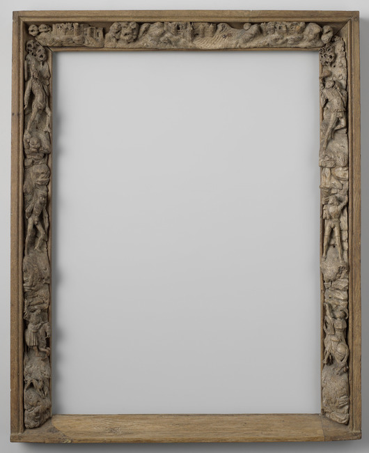 "<a class=""recordlink artists"" href=""/explore/artists/1984"" title=""Anoniem""><span class=""text"">Anoniem</span></a> ca. 1515-1520"