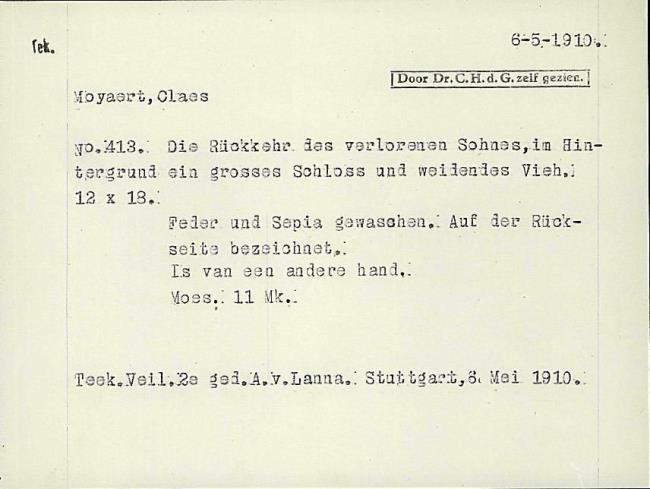 Moeyaert, Claes, fichenummer 1327259