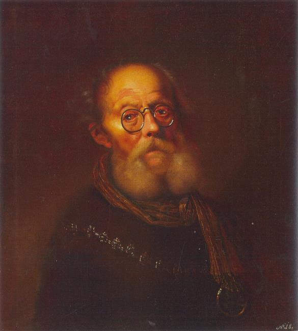 "<a class=""recordlink artists"" href=""/explore/artists/52264"" title=""Karel van Mander (III)""><span class=""text"">Karel van Mander (III)</span></a> and studio of <a class=""recordlink artists"" href=""/explore/artists/52264"" title=""Karel van Mander (III)""><span class=""text"">Karel van Mander (III)</span></a>"