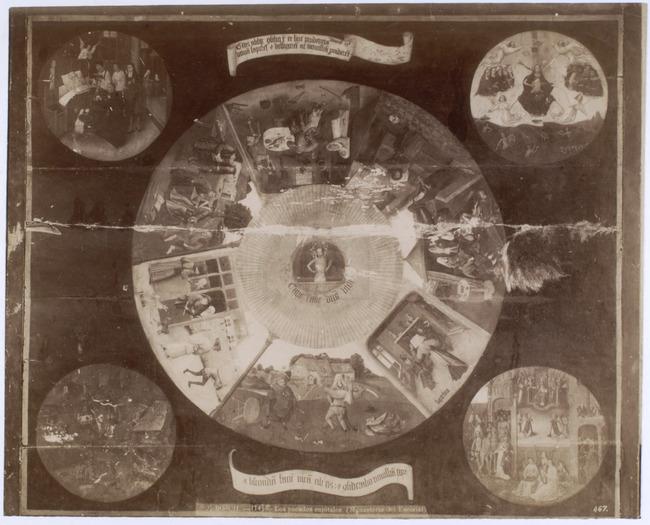 "<a class=""recordlink artists"" href=""/explore/artists/11018"" title=""Jheronimus Bosch""><span class=""text"">Jheronimus Bosch</span></a> of navolger van <a class=""recordlink artists"" href=""/explore/artists/11018"" title=""Jheronimus Bosch""><span class=""text"">Jheronimus Bosch</span></a>"