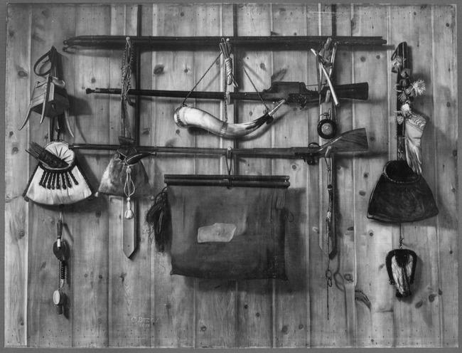 """<a class=""""recordlink artists"""" href=""""/explore/artists/12680"""" title=""""Cornelis Brisé""""><span class=""""text"""">Cornelis Brisé</span></a>"""