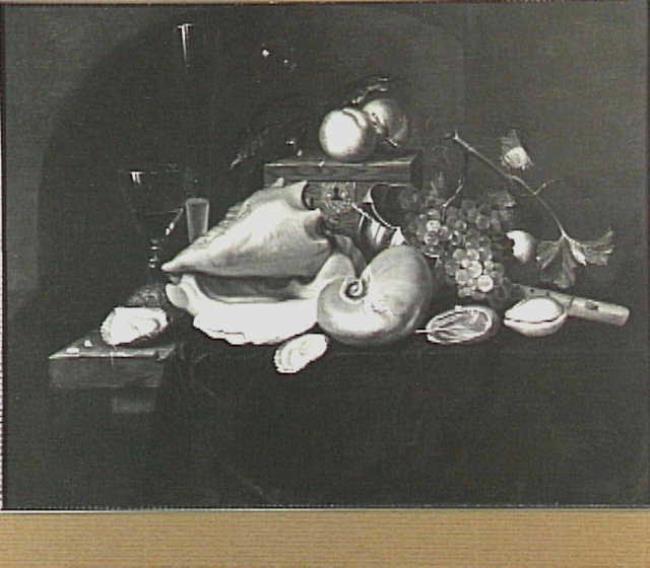 "(was) <a class=""recordlink artists"" href=""/explore/artists/10805"" title=""Johannes Borman""><span class=""text"">Johannes Borman</span></a>"