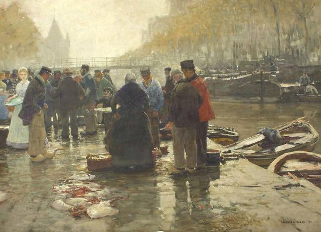 "<a class=""recordlink artists"" href=""/explore/artists/37930"" title=""Hans Herrmann (1858-1942)""><span class=""text"">Hans Herrmann (1858-1942)</span></a>"