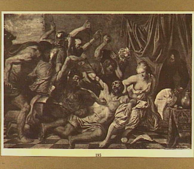 "<a class=""recordlink artists"" href=""/explore/artists/37908"" title=""Willem Jacob Herreyns""><span class=""text"">Willem Jacob Herreyns</span></a>"