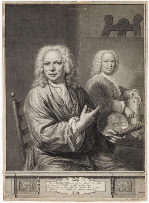 "<a class=""recordlink artists"" href=""/explore/artists/76473"" title=""Pieter Tanjé""><span class=""text"">Pieter Tanjé</span></a> naar <a class=""recordlink artists"" href=""/explore/artists/65264"" title=""Jan Maurits Quinkhard""><span class=""text"">Jan Maurits Quinkhard</span></a>"