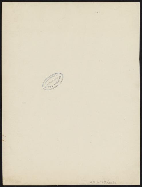 """<a class=""""recordlink artists"""" href=""""/explore/artists/49072"""" title=""""Fernand Léger""""><span class=""""text"""">Fernand Léger</span></a>"""