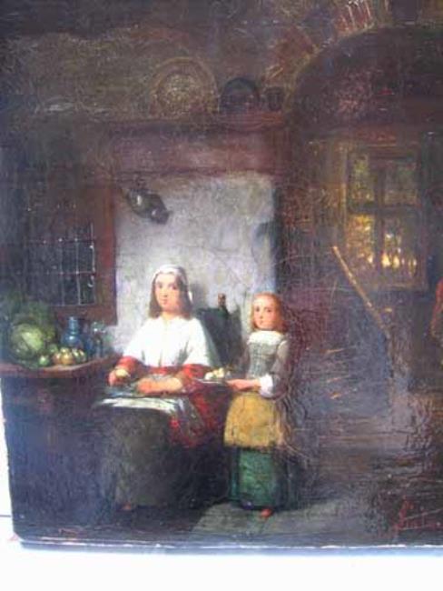 "<a class=""recordlink artists"" href=""/explore/artists/90021"" title=""Johannes Salm""><span class=""text"">Johannes Salm</span></a>"