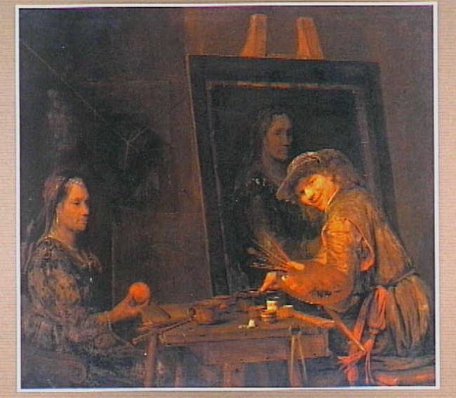"<a class=""recordlink artists"" href=""/explore/artists/30757"" title=""Arent de Gelder""><span class=""text"">Arent de Gelder</span></a>"