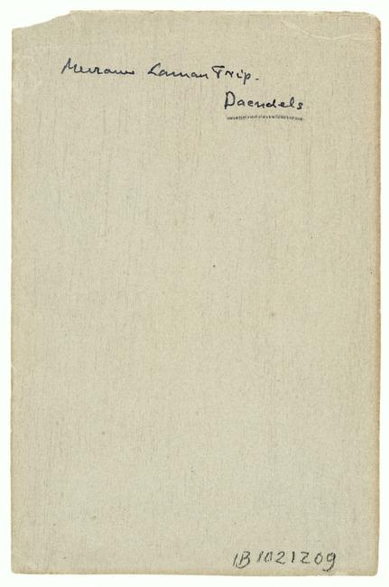 "<a class=""recordlink artists"" href=""/explore/artists/1984"" title=""Anoniem""><span class=""text"">Anoniem</span></a> <a class=""thesaurus"" href=""/nl/explore/thesaurus?term=385&domain=PLAATS"" title=""Nederland"" >Nederland</a> ca. 1908"