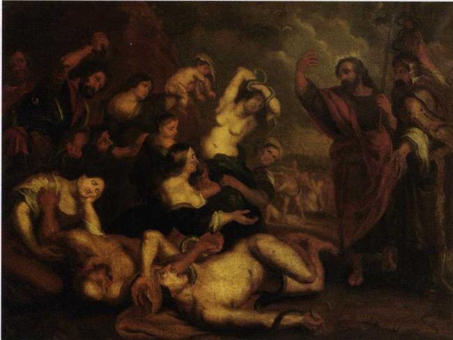 "<a class=""recordlink artists"" href=""/explore/artists/1984"" title=""Anoniem""><span class=""text"">Anoniem</span></a> na 1640 after <a class=""recordlink artists"" href=""/explore/artists/68737"" title=""Peter Paul Rubens""><span class=""text"">Peter Paul Rubens</span></a>"