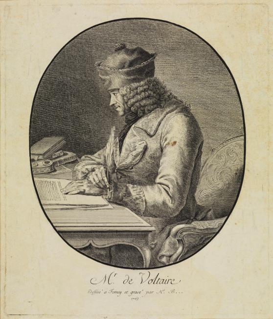 "<a class=""recordlink artists"" href=""/explore/artists/11376"" title=""Stanislas Jean, Marquis de Boufflers""><span class=""text"">Stanislas Jean, Marquis de Boufflers</span></a>"