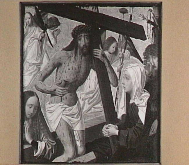 """<a class=""""recordlink artists"""" href=""""/explore/artists/30650"""" title=""""Geertgen tot Sint Jans""""><span class=""""text"""">Geertgen tot Sint Jans</span></a>"""