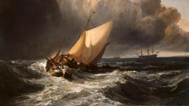 "<a class=""recordlink artists"" href=""/explore/artists/78519"" title=""Joseph Mallord William Turner""><span class=""text"">Joseph Mallord William Turner</span></a>"