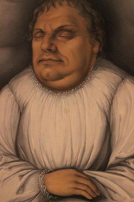 "after <a class=""recordlink artists"" href=""/explore/artists/18979"" title=""Lucas Cranach (II)""><span class=""text"">Lucas Cranach (II)</span></a>"