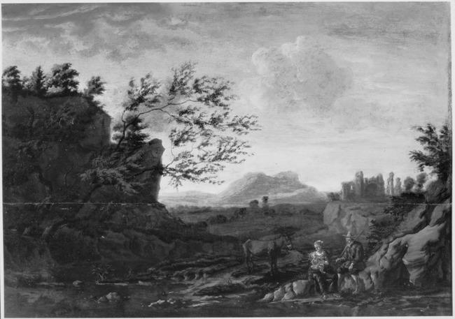 "<a class=""recordlink artists"" href=""/explore/artists/211032"" title=""Pieter Laurensz. van Ansloo""><span class=""text"">Pieter Laurensz. van Ansloo</span></a>"
