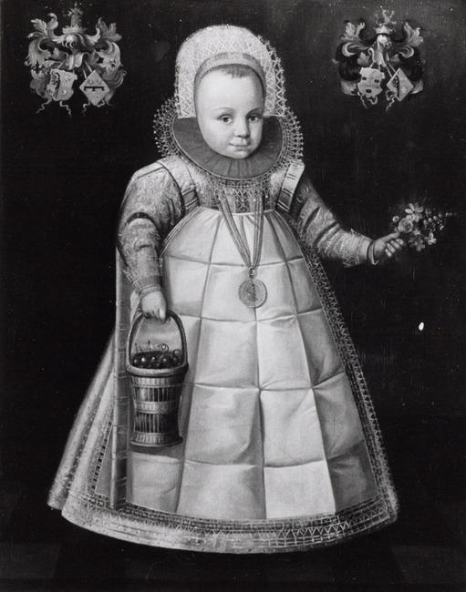 """toegeschreven aan <a class=""""recordlink artists"""" href=""""/explore/artists/111987"""" title=""""Meester van het Portret van Adie Lambertsz.""""><span class=""""text"""">Meester van het Portret van Adie Lambertsz.</span></a>"""