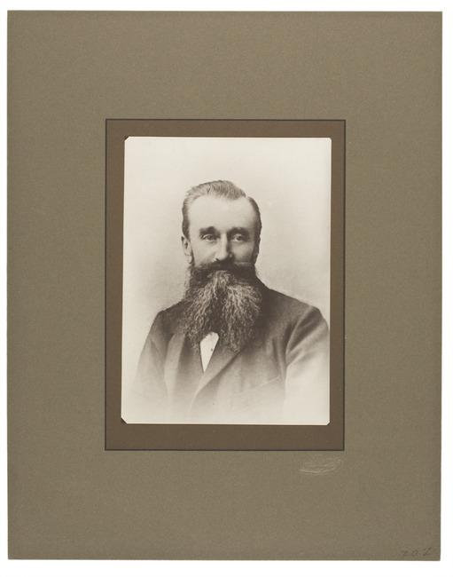 "attributed to <a class=""recordlink artists"" href=""/explore/artists/374779"" title=""Piet Kramer (1878-1952)""><span class=""text"">Piet Kramer (1878-1952)</span></a>"