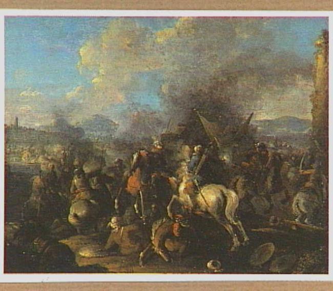 "<a class=""recordlink artists"" href=""/explore/artists/68731"" title=""Arnold Frans Rubens""><span class=""text"">Arnold Frans Rubens</span></a>"
