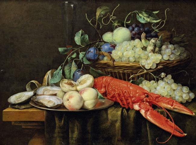 "<a class=""recordlink artists"" href=""/explore/artists/73908"" title=""Joris van Son""><span class=""text"">Joris van Son</span></a>"