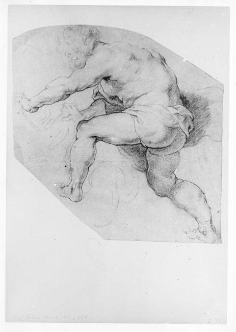 "<a class=""recordlink artists"" href=""/explore/artists/1984"" title=""Anoniem""><span class=""text"">Anoniem</span></a> na 1628 after <a class=""recordlink artists"" href=""/explore/artists/68737"" title=""Peter Paul Rubens""><span class=""text"">Peter Paul Rubens</span></a>"