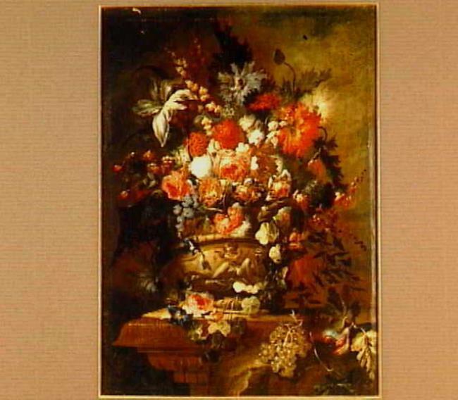 """<a class=""""recordlink artists"""" href=""""/explore/artists/1984"""" title=""""Anoniem""""><span class=""""text"""">Anoniem</span></a> <a class=""""thesaurus"""" href=""""/en/explore/thesaurus?term=29961&domain=PLAATS"""" title=""""Zuidelijke Nederlanden (historische regio)"""" >Zuidelijke Nederlanden (historische regio)</a> jaren 1700 of 1710"""