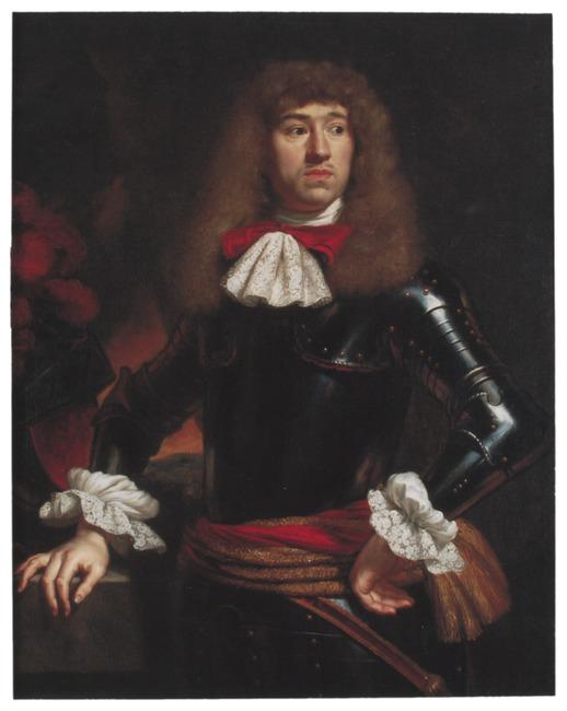 """<a class=""""recordlink artists"""" href=""""/explore/artists/68786"""" title=""""Johann Baptist de Ruel""""><span class=""""text"""">Johann Baptist de Ruel</span></a>"""
