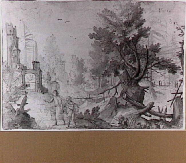 "omgeving van <a class=""recordlink artists"" href=""/explore/artists/75171"" title=""Pieter Stevens (II)""><span class=""text"">Pieter Stevens (II)</span></a> mogelijk <a class=""recordlink artists"" href=""/explore/artists/15148"" title=""Remigio Cantagallina""><span class=""text"">Remigio Cantagallina</span></a>"
