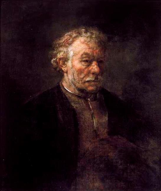 "attributed to <a class=""recordlink artists"" href=""/explore/artists/66219"" title=""Rembrandt""><span class=""text"">Rembrandt</span></a>"