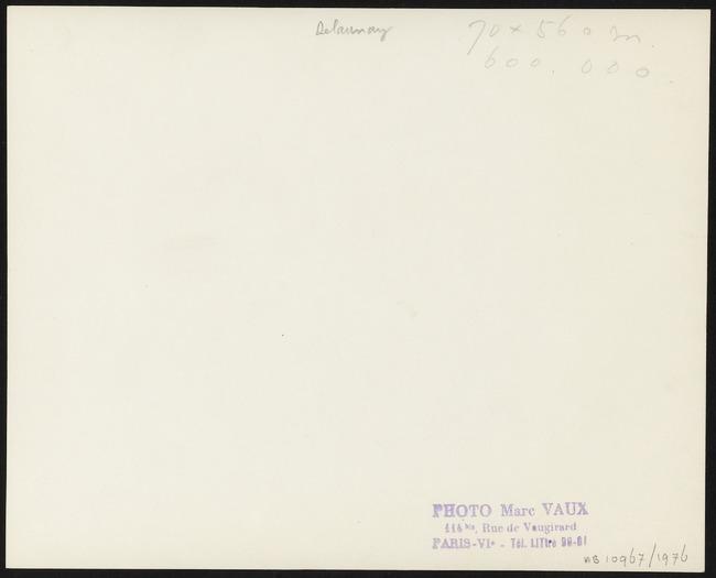 "<a class=""recordlink artists"" href=""/explore/artists/21631"" title=""Robert Delaunay (1885-1941)""><span class=""text"">Robert Delaunay (1885-1941)</span></a>"
