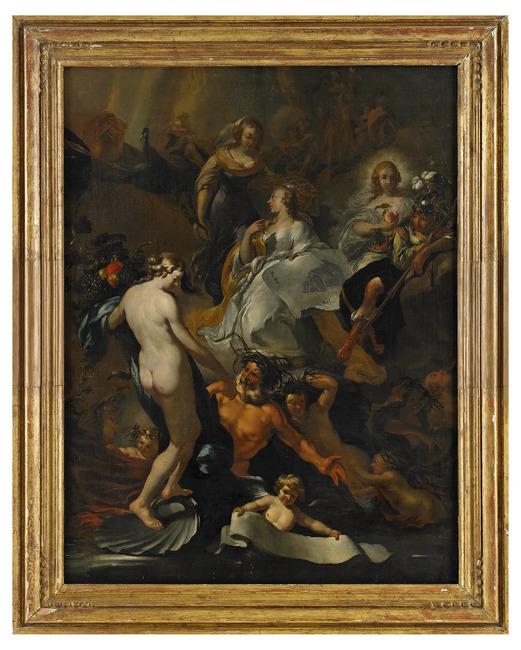 """atelier van <a class=""""recordlink artists"""" href=""""/explore/artists/6727"""" title=""""Nicolaes Berchem""""><span class=""""text"""">Nicolaes Berchem</span></a>"""