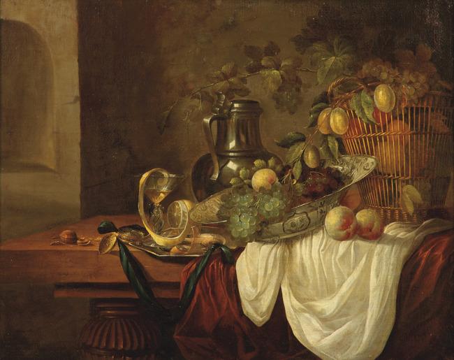 """<a class=""""recordlink artists"""" href=""""/explore/artists/25191"""" title=""""Isaac van Duynen""""><span class=""""text"""">Isaac van Duynen</span></a>"""
