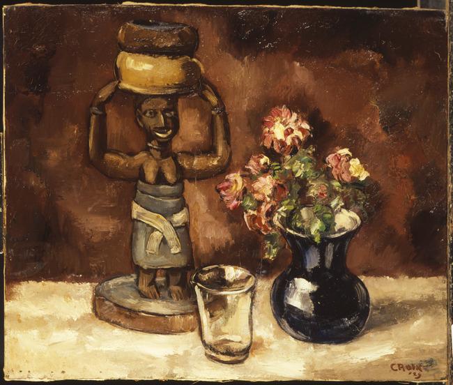 "<a class=""recordlink artists"" href=""/explore/artists/19186"" title=""Jos Croïn""><span class=""text"">Jos Croïn</span></a>"