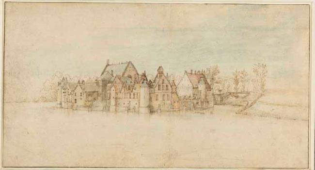 "<a class=""recordlink artists"" href=""/explore/artists/39407"" title=""Hendrik Hondius (I)""><span class=""text"">Hendrik Hondius (I)</span></a> is/was called <a class=""recordlink artists"" href=""/explore/artists/13288"" title=""Jan Brueghel (I)""><span class=""text"">Jan Brueghel (I)</span></a> is/was called <a class=""recordlink artists"" href=""/explore/artists/1335"" title=""Denis van Alsloot (II)""><span class=""text"">Denis van Alsloot (II)</span></a>"