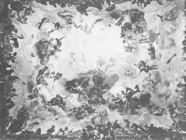 "<a class=""recordlink artists"" href=""/explore/artists/14621"" title=""Johann Rudolf Bys""><span class=""text"">Johann Rudolf Bys</span></a>"