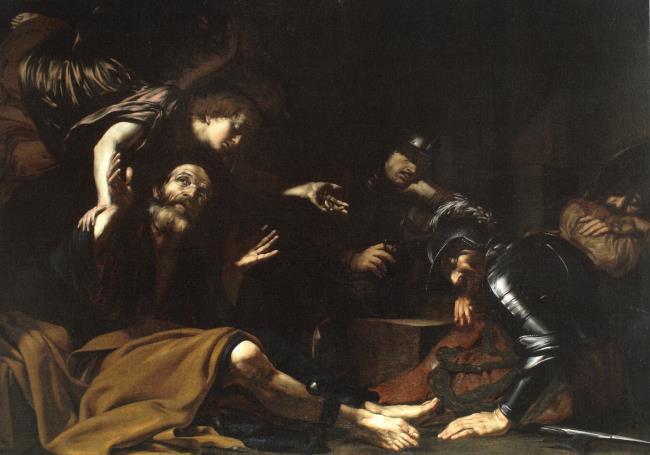 """<a class=""""recordlink artists"""" href=""""/explore/artists/15052"""" title=""""Giovanni del Campo""""><span class=""""text"""">Giovanni del Campo</span></a>"""