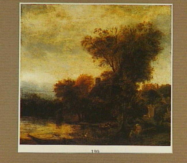 "<a class=""recordlink artists"" href=""/explore/artists/45588"" title=""Jacob Koninck (I)""><span class=""text"">Jacob Koninck (I)</span></a>"