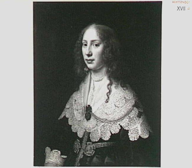 "<a class=""recordlink artists"" href=""/explore/artists/56017"" title=""Michiel van Mierevelt""><span class=""text"">Michiel van Mierevelt</span></a>"