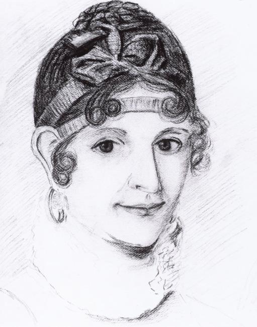 "<a class=""recordlink artists"" href=""/explore/artists/371081"" title=""Anna Lucretia Hulshoff""><span class=""text"">Anna Lucretia Hulshoff</span></a>"
