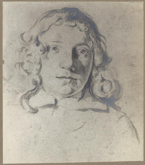 "attributed to <a class=""recordlink artists"" href=""/explore/artists/18054"" title=""Leendert van der Cooghen""><span class=""text"">Leendert van der Cooghen</span></a>"