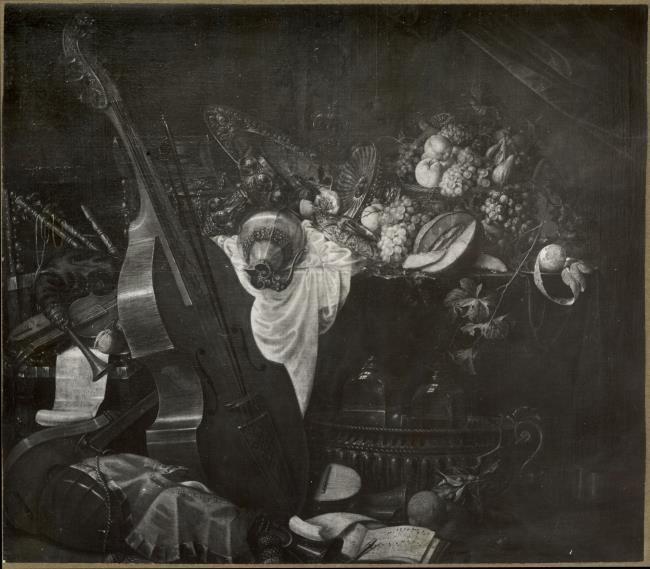 """<a class=""""recordlink artists"""" href=""""/explore/artists/34306"""" title=""""Johann Friedrich Grüber""""><span class=""""text"""">Johann Friedrich Grüber</span></a> en <a class=""""recordlink artists"""" href=""""/explore/artists/18186"""" title=""""Alexander Coosemans""""><span class=""""text"""">Alexander Coosemans</span></a>"""