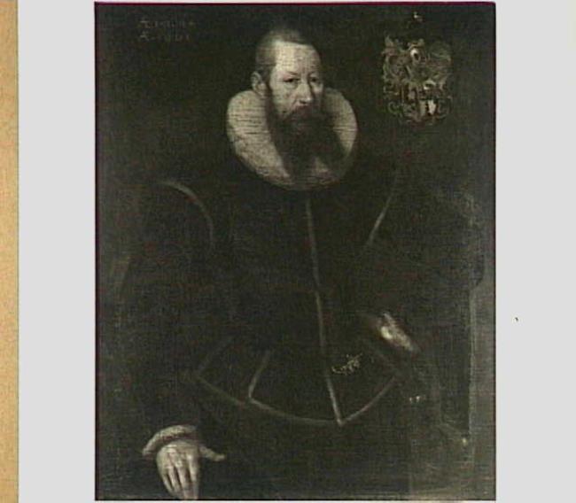 "toegeschreven aan <a class=""recordlink artists"" href=""/explore/artists/17207"" title=""Hans Hansz. de Clercq""><span class=""text"">Hans Hansz. de Clercq</span></a>"