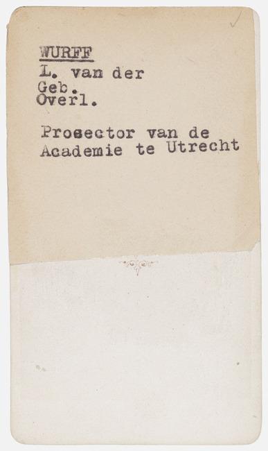 "<a class=""recordlink artists"" href=""/explore/artists/80501"" title=""Abraham Adrianus Vermeulen""><span class=""text"">Abraham Adrianus Vermeulen</span></a>"
