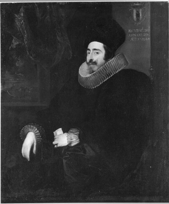 "school of <a class=""recordlink artists"" href=""/explore/artists/25230"" title=""Anthony van Dyck""><span class=""text"">Anthony van Dyck</span></a>"