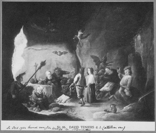 "studio of <a class=""recordlink artists"" href=""/explore/artists/76786"" title=""David Teniers (II)""><span class=""text"">David Teniers (II)</span></a>"