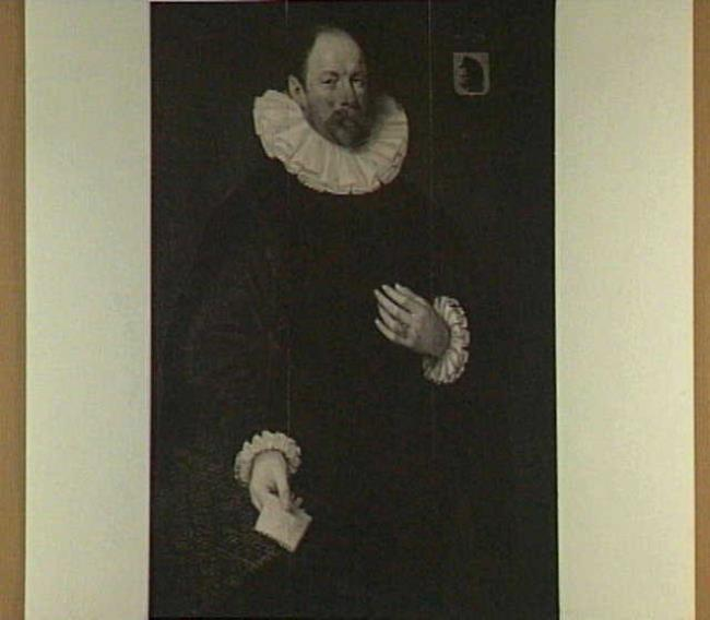 "<a class=""recordlink artists"" href=""/explore/artists/21700"" title=""Jacob Willemsz. Delff (I)""><span class=""text"">Jacob Willemsz. Delff (I)</span></a>"